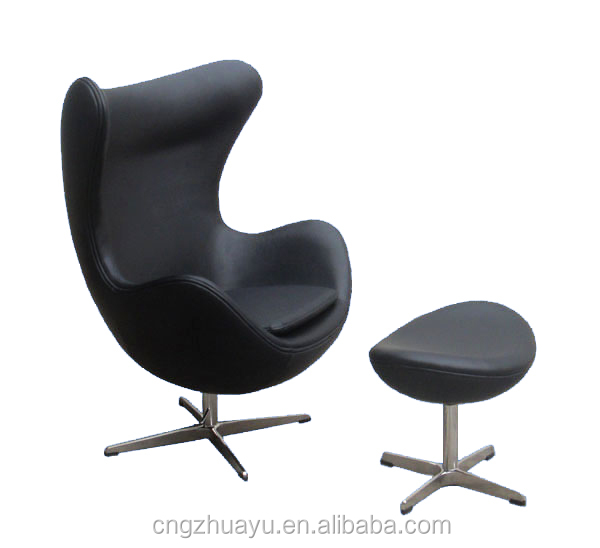 egg chair replica egg chair replica suppliers and manufacturers at alibabacom replica egg chair arne