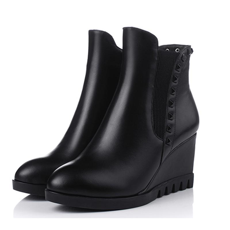 Belk Shoes Sale Heel Timberlin Boots