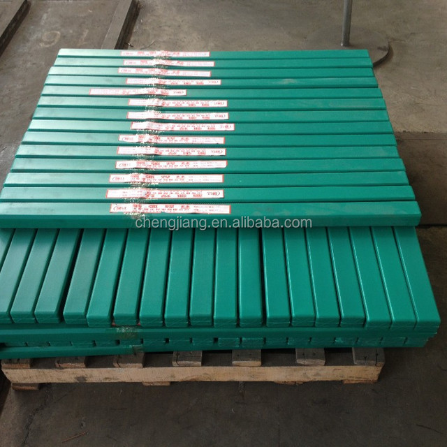 Buy Cheap China argon arc welding wire Products, Find China argon ...