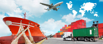 Air Freight Hong Kong Hkg Shenzhen Szx Guangzhou Can To Delhi Del