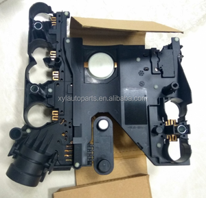 Control Unit 722 6 Electronic Module 1402701161 1402700861 722 6  Transmission Electrical Conductor Plate