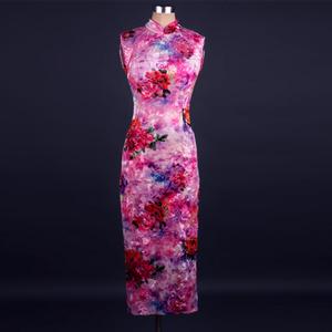 615b610be Ballroom Dresses Online Shopping India