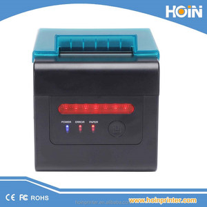 Thermal Printer With Sim Card Gsm Pos Receipt Printer