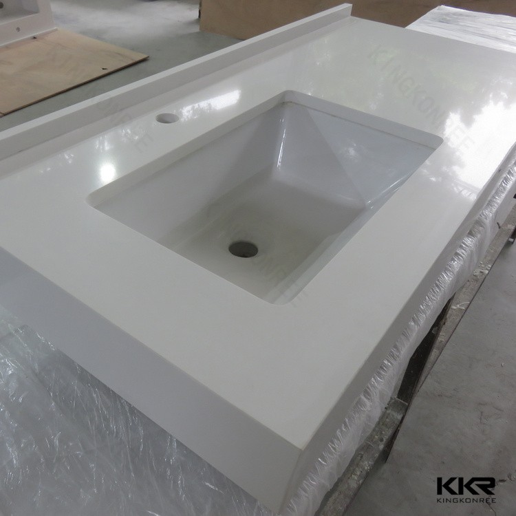 quartz vanity tops with sink quartz vanity tops with sink suppliers and at alibabacom