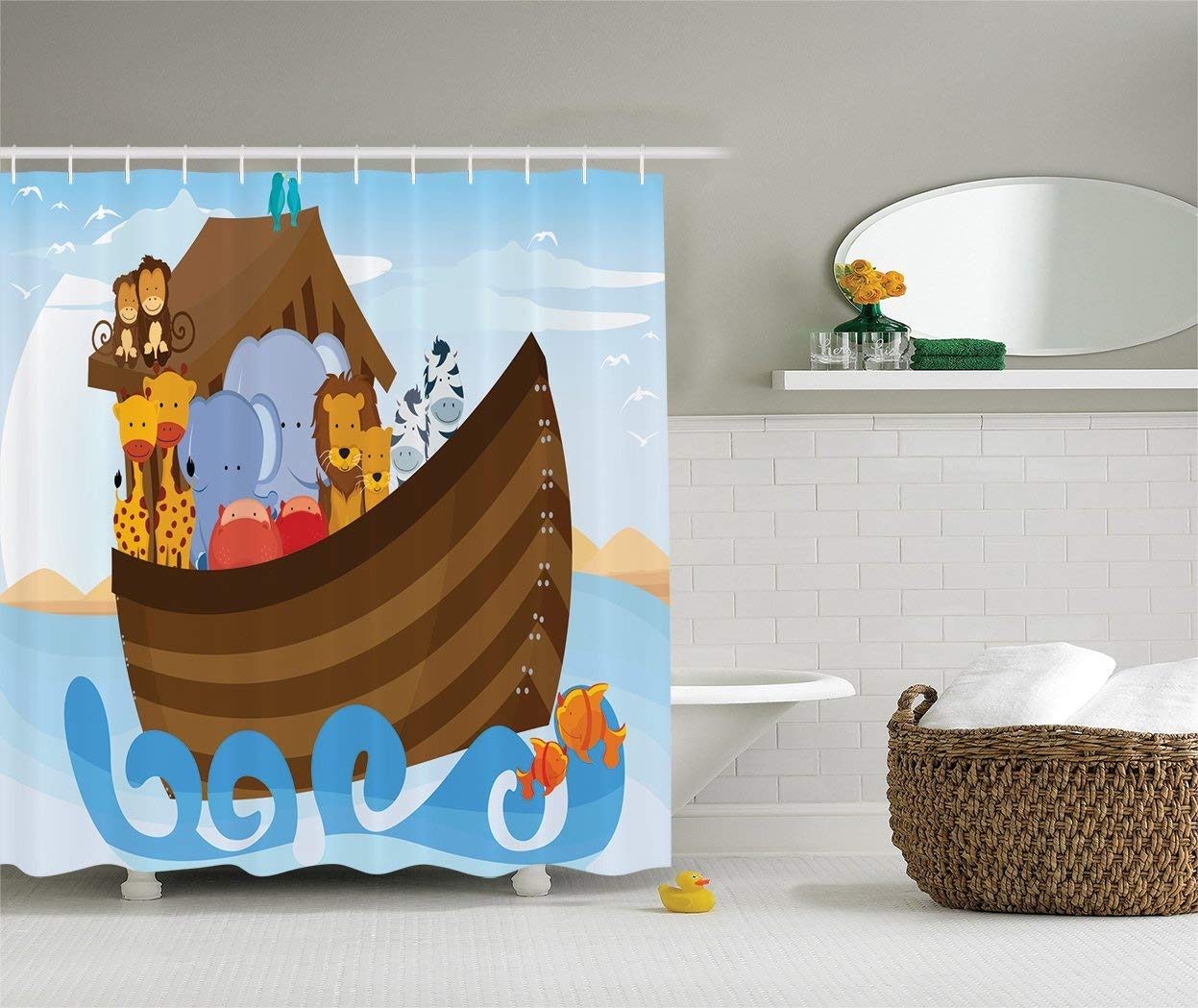Cheap Ark Boat, find Ark Boat deals on line at Alibaba com