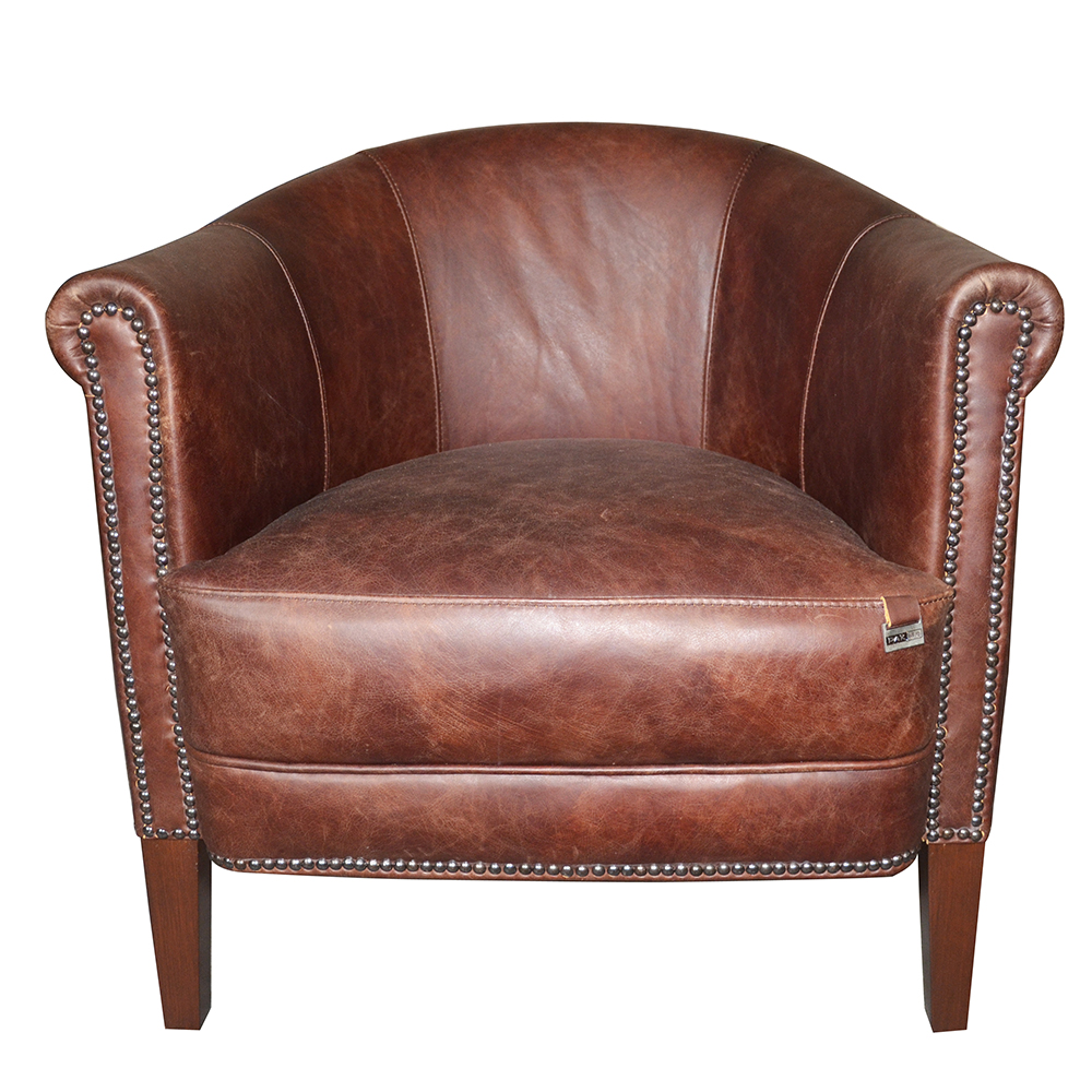 Magnificent Faux Leather Tub Chair Red Tub Chair Bedroom Sofa Chair Buy Faux Leather Tub Chair Red Tub Chair Bedroom Sofa Chair Product On Alibaba Com Andrewgaddart Wooden Chair Designs For Living Room Andrewgaddartcom