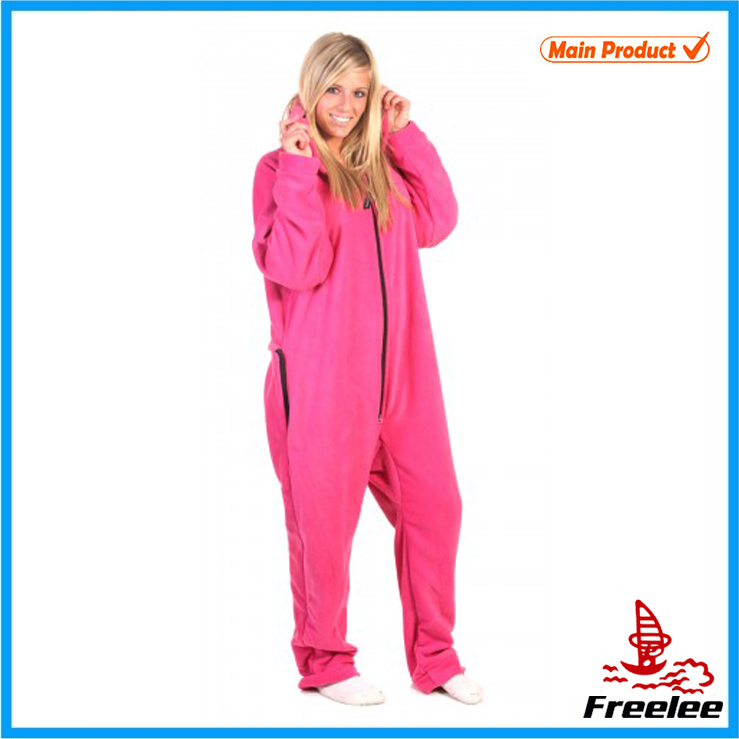 Women's Plus Size Warm and Cozy Plush Adult Onesie/Pajamas / Onesies. from $ 23 00 Prime. 4 out of 5 stars Forever Lazy and Uni-Lazy. Forever Lazy Unisex Footed Adult Onesie One-Piece Pajamas. from $ 29 99 Prime. out of 5 stars PajamaGram. Onesie Nordic Fleece Matching Family Set, Gray.