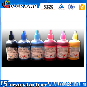 Sublimation Ink For Hp Printer, Sublimation Ink For Hp