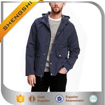 Woodland Winter Latest Design Jacket For Men Man Jacket Winter 2018