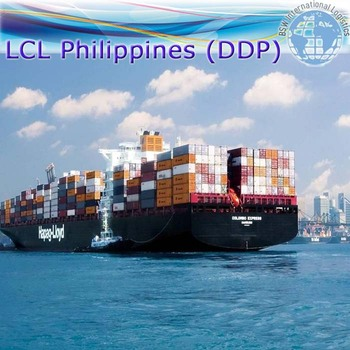 China Freight Forwarder Cheap Shipping Rates By Sea Fcl/lcl To Uae Jebel  Ali - Buy China Freight Forwarder,Cheap Shipping Rates By Sea Fcl/lcl To  Uae