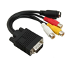 /product-detail/high-quality-vga-to-tv-box-cabel-vga-to-s-video-3-rca-converter-cable-vga-rca-cable-60796216258.html