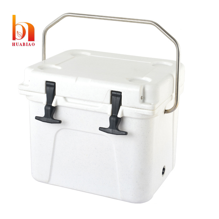 wholesale vaccine transport ice cream foosball table cooler box