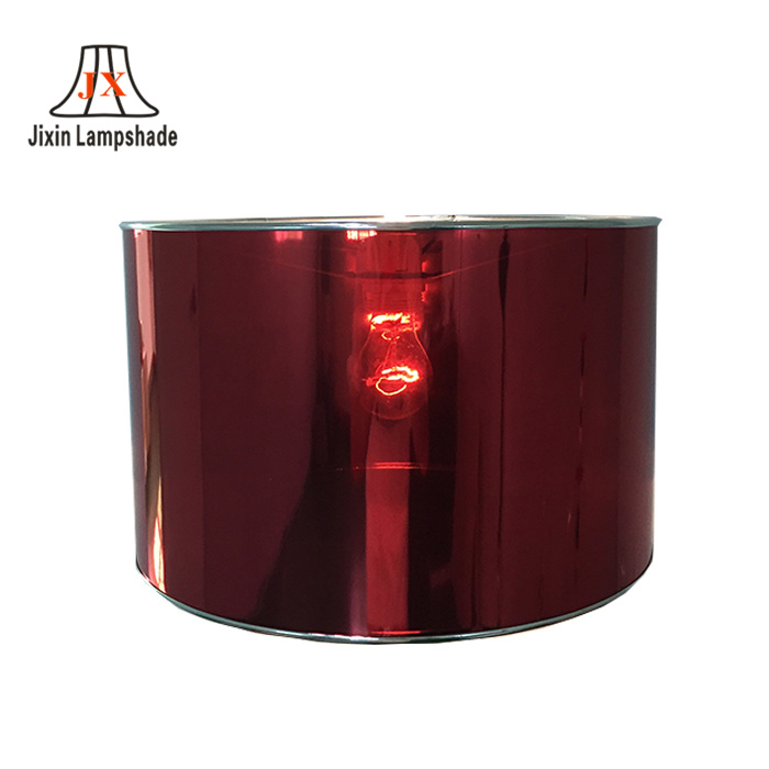 Wire lampshade frames wire lampshade frames suppliers and wire lampshade frames wire lampshade frames suppliers and manufacturers at alibaba greentooth Gallery