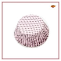 Top Quality Wholesale Perfect Cup Cakes Paper Decorating Supplies