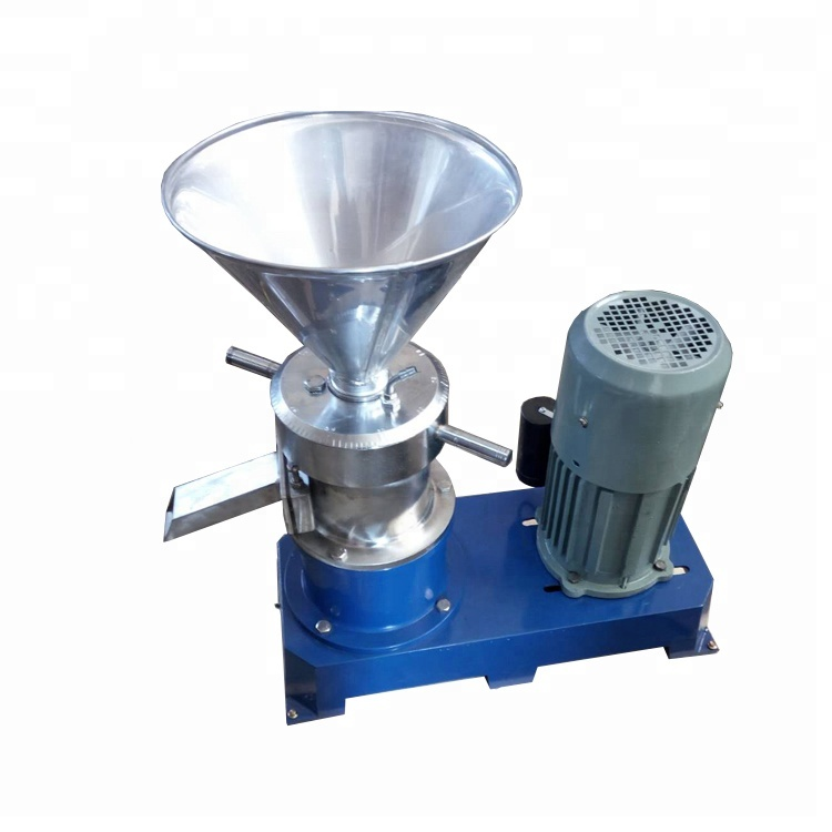 小型電気加熱ヒマワリの種ピーナッツゴマコーヒー大豆豆アーモンドロースター焙煎機