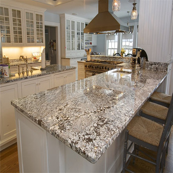 used kitchen countertops marble artificial granite stone used for kitchen countertop edging strip with low price and high quality granite stone used for kitchen countertop edging strip