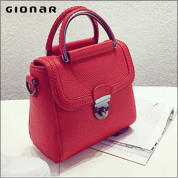 Short Handle Handbag, Short Handle Handbag Suppliers and ...