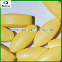 Improve memory Premium Quality Vitamin b Complex Tablets