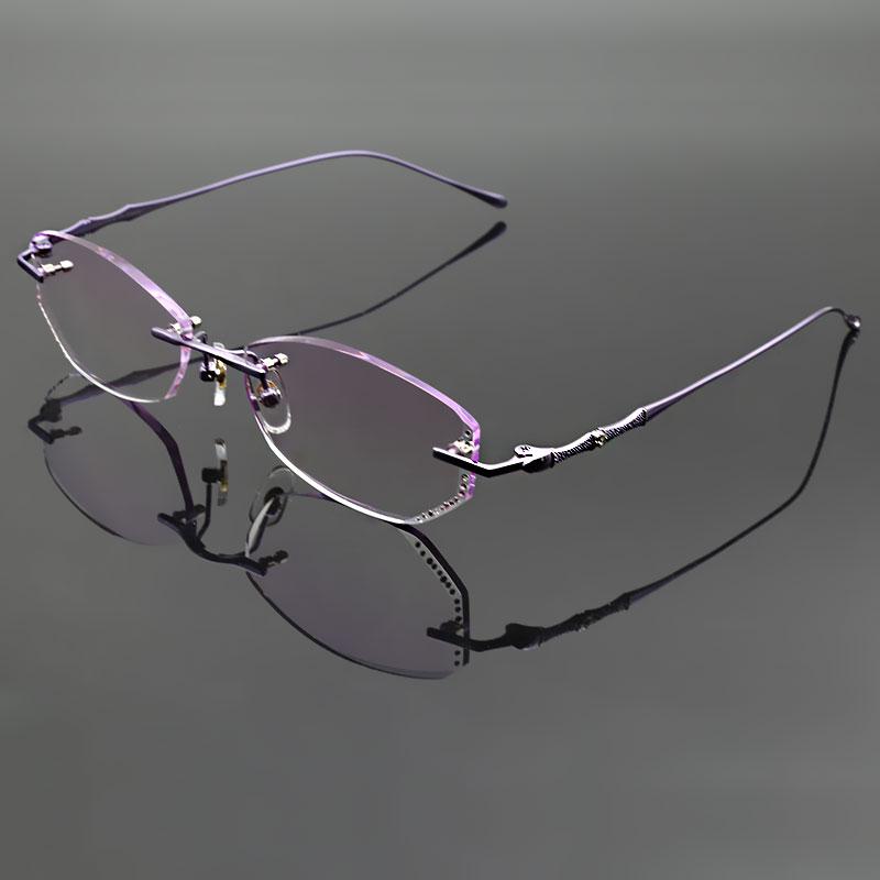 cf5b6e7e22 ... Prescription Lenses is ordered with Frame. IMG 0027 IMG 0026 IMG 0019  IMG 0020 IMG 0021 IMG 0022 ...