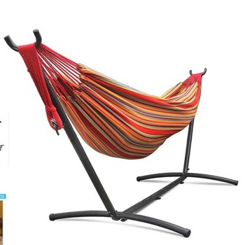 Bon Hanging Chair Frame Hammock Chair Hanging Swing Hammock
