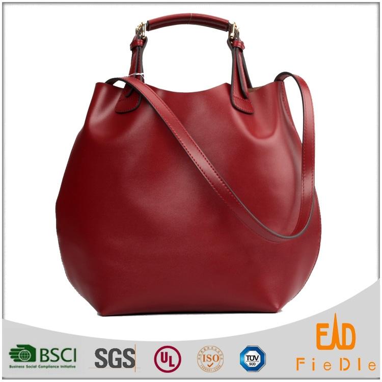Borse Di Pelle Marche : N b a caldo vendita di marche nome borse moda