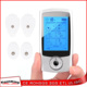 Best blood circulation Smart Electrodes machine massage