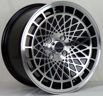 15x8 16x8 4x100 4x108 Alloy Wheels - Buy 4x108 Alloy Wheels,4x100 4x108  Alloy Wheels,15x8 16x8 4x100 4x108 Alloy Wheels Product on Alibaba com