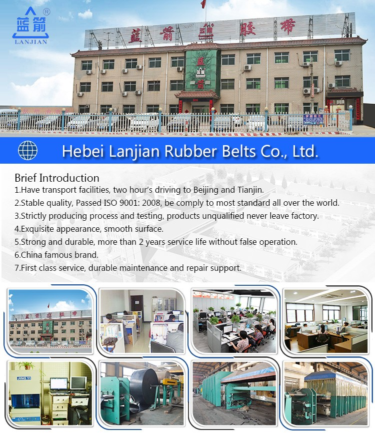 Hot Sale China Supplier Good Paint Conveyor Belt Idler Roller ...