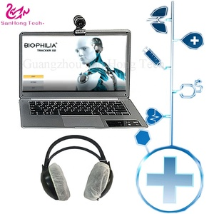 Helmet headphone latest Biophilia nls laboratory biochemistry analyzer
