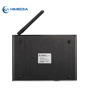 Himedia Iptv Box, Himedia Iptv Box Suppliers and Manufacturers at