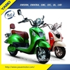 2015 new product Cheap made in China EEC Scooters 1500 watts electric motorcycle off road