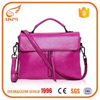 Women shoes and handbag sale online cowhide schoolbag handbags below 500