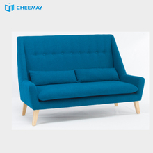 modern furniture china lounge sectional sofa set