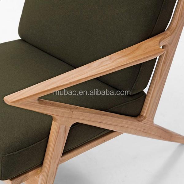 moderna allingrosso utilizzato ristorante sediesedia di legno mobili