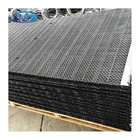 Cheap products to sell decorative metal screen mesh