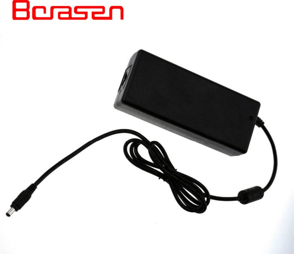 20V 7.5A 150W mass power ac adapter,UL FCC CE BS GS listed,150W adapter for Battery Car