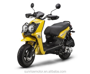 New design Gasoline Scooter, moped, bike BWS-2 50cc, 125cc, 150cc