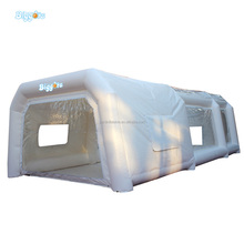 Portable Inflatable Spray Paint Tent Portable Inflatable Spray Paint Tent Suppliers and Manufacturers at Alibaba.com  sc 1 st  Alibaba & Portable Inflatable Spray Paint Tent Portable Inflatable Spray ...