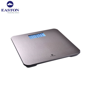 Weighing Scale Hotel Electronic Weight