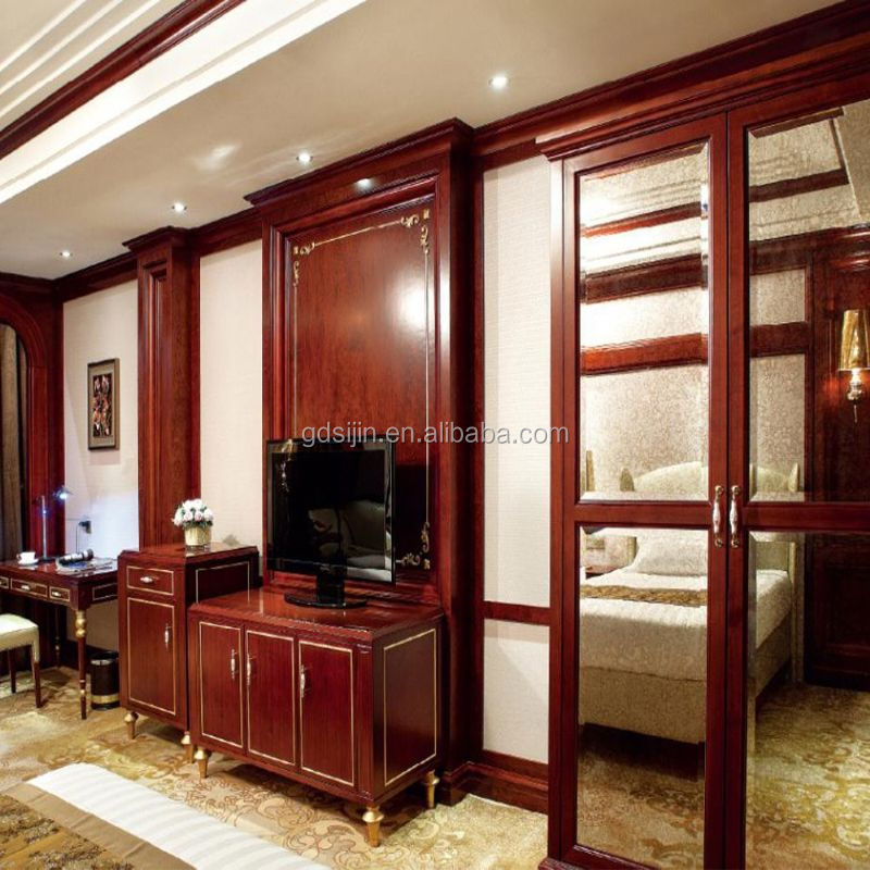 Modern bedroom sets,hotel lobby furniture
