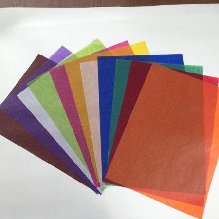 papier sulfuris avec motif couleur papier l 39 usage sp cial id de produit 60197875668 french. Black Bedroom Furniture Sets. Home Design Ideas