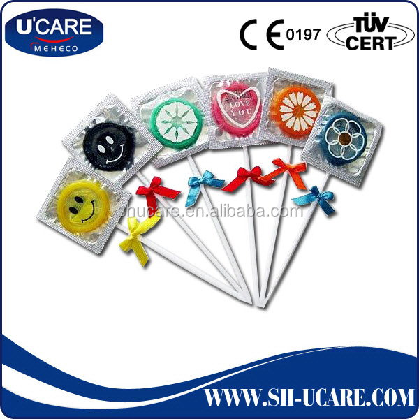 Direct Factory Price first Choice china condom oem sex