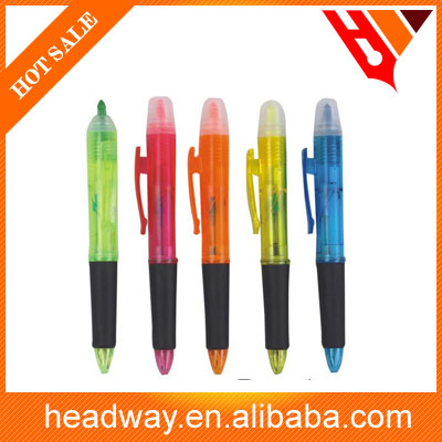 Souvenir Highlighters