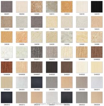 Cheap Tiles 20mm 60*60 Zimbabwe Black Granite Floor Tiles - Buy ...