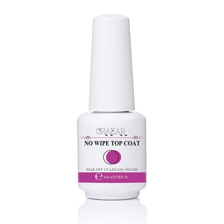 Beauty Choices Colored UV <strong>Gel</strong> Polish Professional Wholesale Soak Off UV <strong>Gel</strong> Nail Polish Color