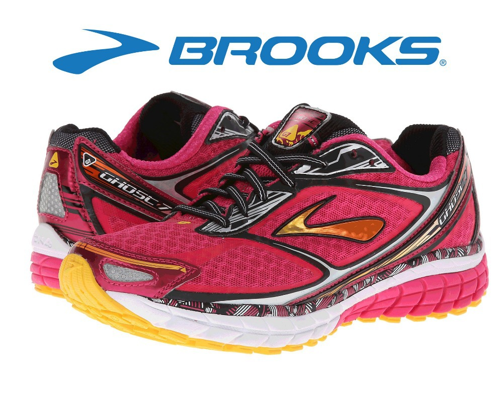 Women S Ghost  Running Shoes Color