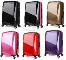 2016 nouvelle conception sacs de voyage bagages trolley valise <span class=keywords><strong>ensemble</strong></span>