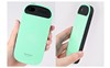High Quality Premium iface revolution cellphone case cover for iPhone 5 / 5c / 5s / se by wholesale factory