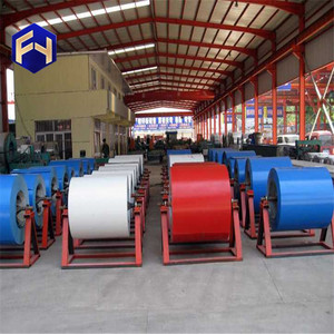 galvalume coils zinc coat corrugated metal sheet japanese plates prepainted galvanized steel coil with CE certificate
