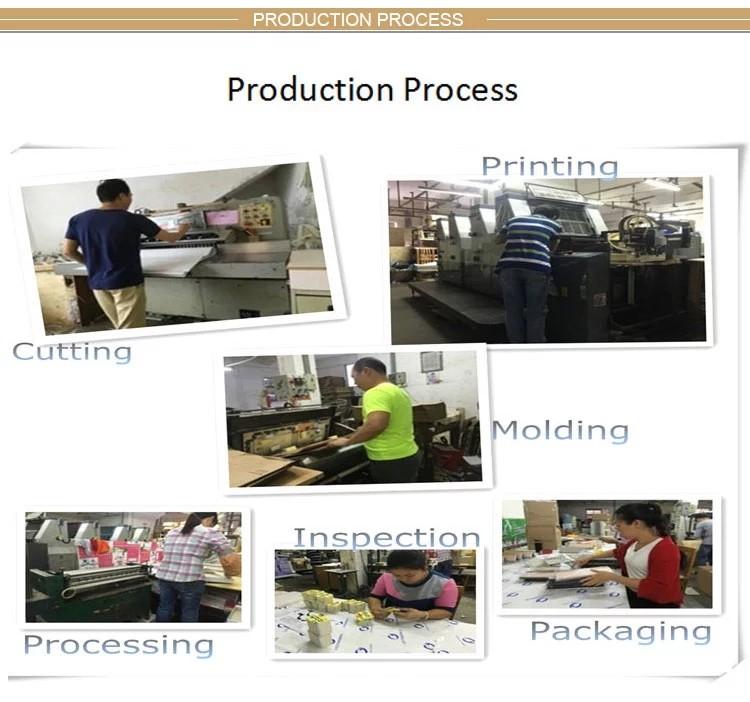 product-Dezheng-img-2